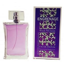 """Eau de parfum pour Homme """"..."""
